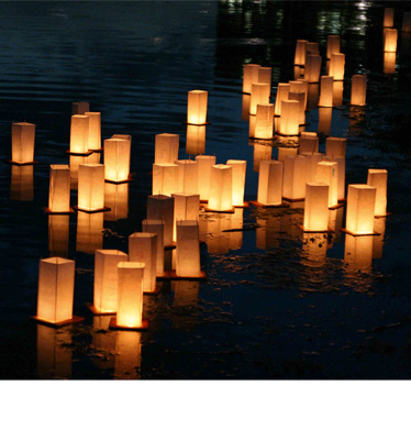 Floating-Water-Lanterns_30_29