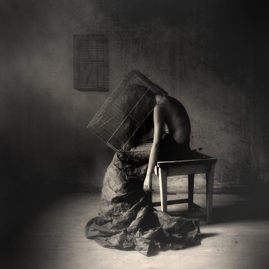 echoes_of_schizophrenia_by_xhimsoulsx-d4h6c0f1