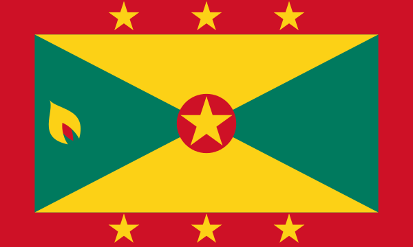 Flag_of_Grenada.svg