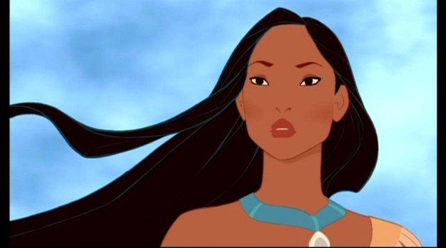 2014-10-Disney-Pocahontas-38