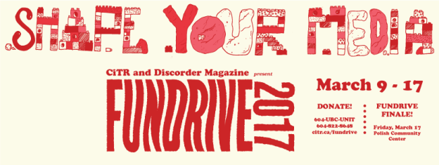 Fundrive-preview-image-web-banner