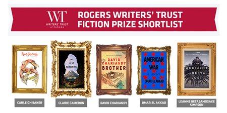 2017-Rogers-Writers--Trust-Fiction-Prize-shortlist