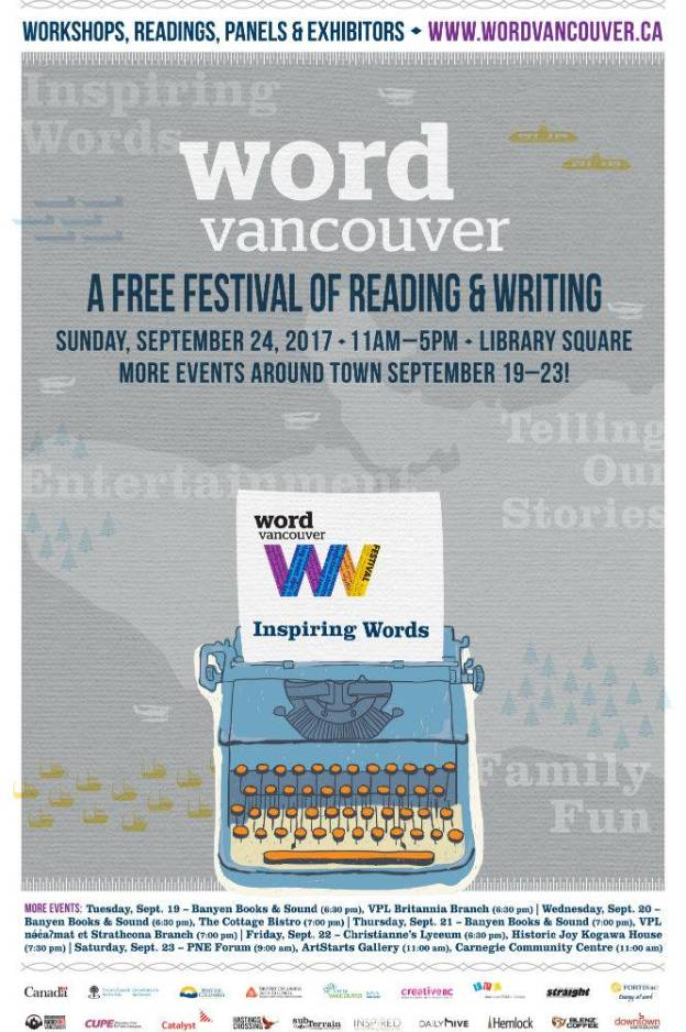 word_vancouver_170906