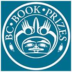 BCBP_logo_150px