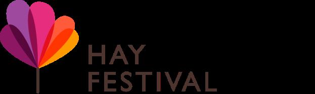 hay-festival-logo